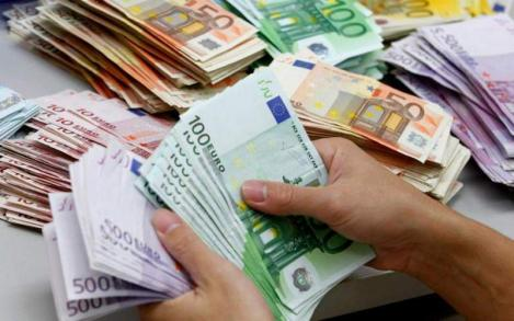 """A câștigat 5.000.000 de euro la loto, după ce a fost concediat, din cauza pandemiei! Primul lui plan, incredibil! """"M-am hotărât imediat"""""""