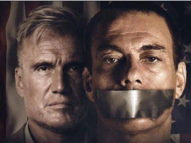 """Program TV Antena 1 pentru vineri, 31 iulie 2020! Nu rata filmul """"În ape adânci"""", un thriller ce nu trebuie ratat"""