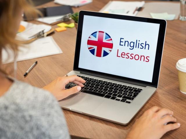 700 de copii beneficiază de cursuri gratuite de limba engleză