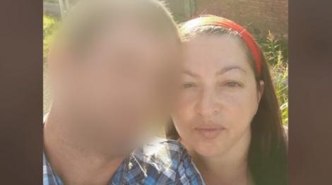 """Însărcinată în șapte luni, COVID-19 pozitivă, lăsată să moară! Medicii din Timișoara rup tăcerea: """"Suntem oameni, nu gunoaie"""""""