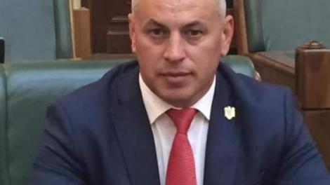 Liderul PNL Vrancea a picat BAC-ul și după contestații. Care este nota finală de la Limba Română