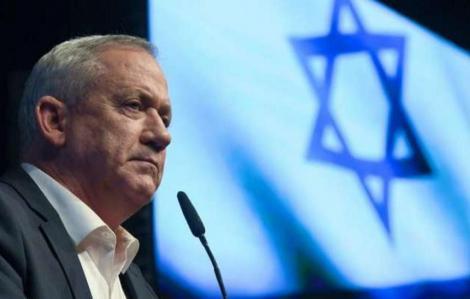 Un nou satelit-spion, pus pe orbită de Israel