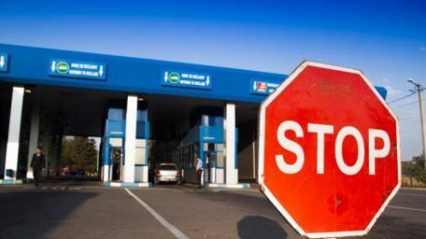 """Previziune sumbră! Mai multe țări ar putea spune """"Interzis românilor"""", din cauza numărului mare de îmbolnăviri"""