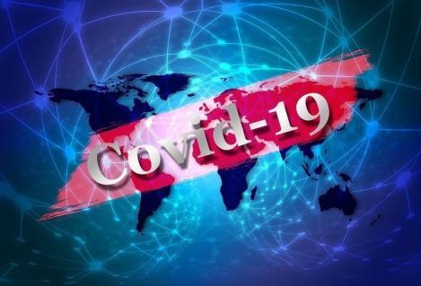 OMS analizează un raport care îi cere să actualizeze recomandările referitoare la răspândirea prin aer a noului coronavirus