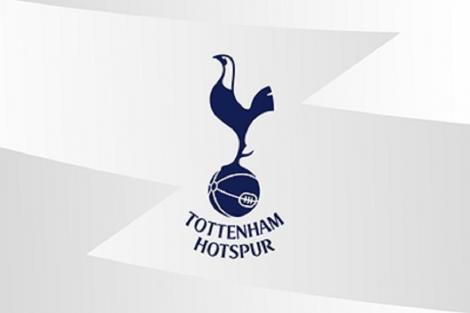 Tottenham - Everton, scor 1-0, în Premier League