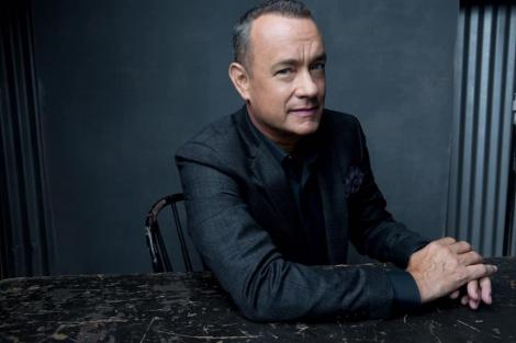 Noul film de război al lui Tom Hanks va fi o lecţie în faţa coronavirusului