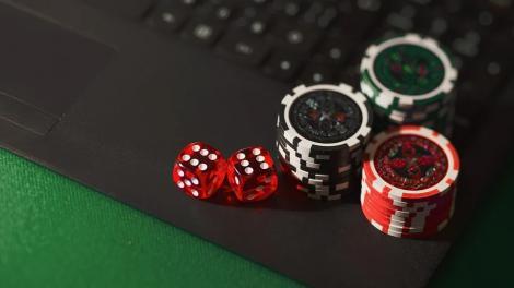 """Ce înseamnă conceptul de """"Joc Responsabil"""" în lumea pariurilor online?"""