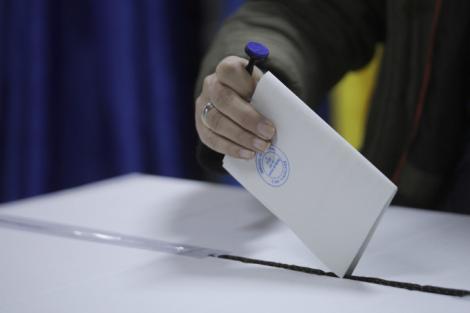 Se amână alegerile locale?? Președintele României: dacă epidemia nu se agravează, se pot organiza aceste alegeri