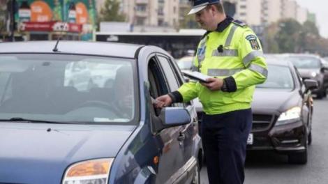 Atenție, șoferi! Schimbări majore la polița RCA. Poliția nu vă va mai putea obliga