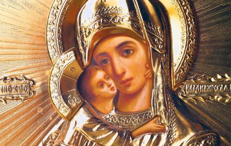 15 august, zi de mare sărbătoare pentru credinioși. Ce nu este bine să faci în ajun de Sfânta Maria Mare