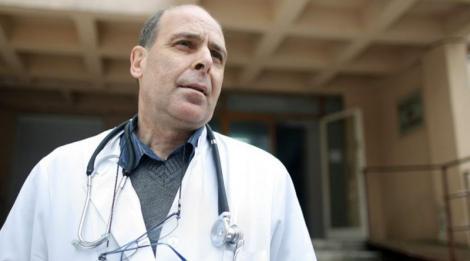 """Unde se infectează românii cu noul coronavirus. Medicul Virgil Musta, declarații dure: """"De aici vin extraordinar de mulţi contaminaţi. Nu se respectă nimic!"""""""