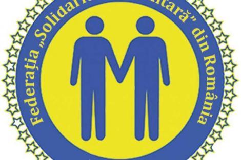 """Federația Solidaritatea Sanitară: """"Strategia de triaj și îngrijire a pacienților este greșită"""""""
