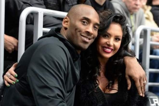 """Kobe Bryant ar fi împlinit 42 de ani. Mesajul sfâșietor transmis de Vanessa: """"Mi-e dor mai mult decât pot explica!"""""""
