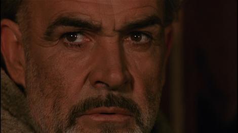Sean Connery, actorul care a redefinit statutul de star de cinema, a împlinit 90 de ani