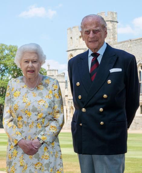 Palatul Buckingham ar putea rămâne, definitiv, fără regină! Situație fără precedent în Marea Britanie, de la începutul domniei reginei Elisabeta
