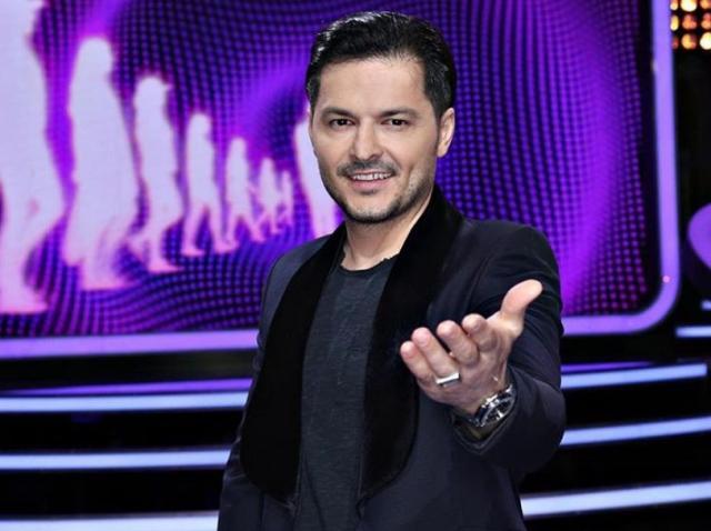 """Liviu Vârciu de la """"Rămân cu tine"""" a dezvăluit cum arată iubita lui! Reacția neașteptată a fanilor"""