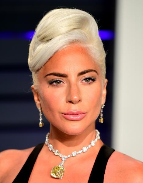 Lady Gaga, de nerecunoscut! Artista a slăbit enorm și a trecut printr-o transformare uluitoare! Cum arată acum