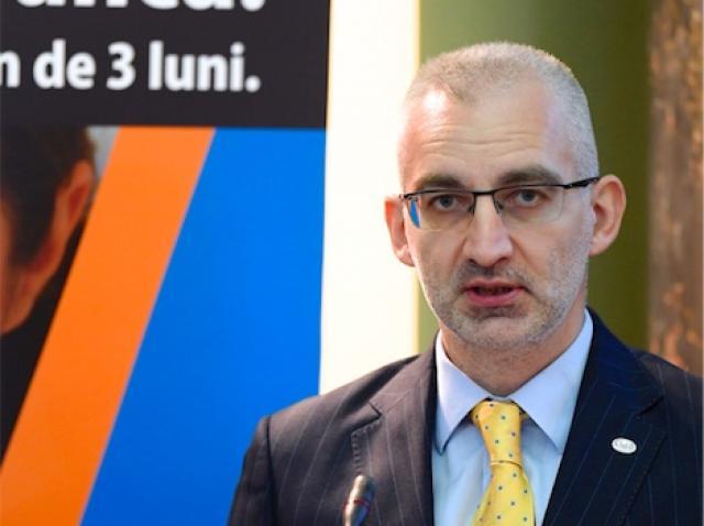 (P) CSALB recomandă băncilor să accepte mai multe cereri de negociere trimise de consumatori