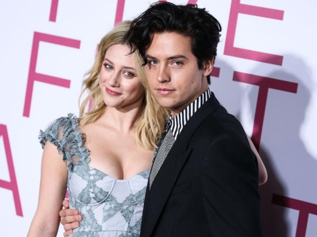 """Un cuplu celebru s-a destrămat după trei ani. Actrița, devastată de durere: """"Simțeam că mor..."""""""