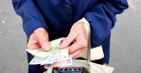 Pensii majorate în toamna lui 2020, confirmate de Ludovic Orban. Cu cât ar putea crește veniturile pensionarilor