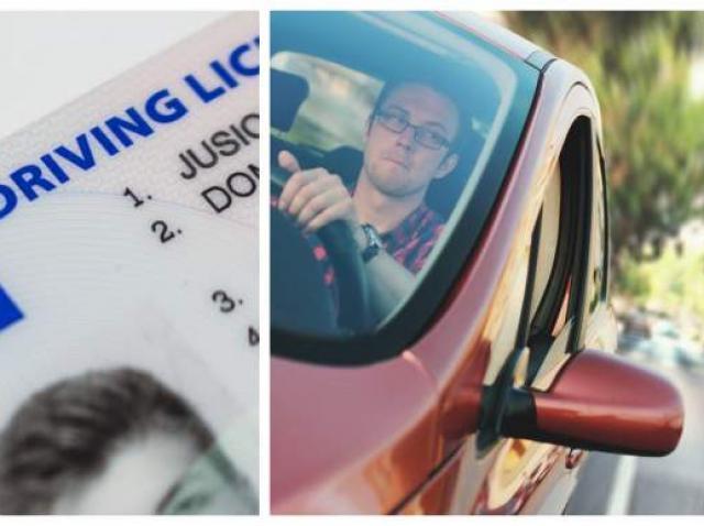 Tot ce trebuie să știi despre permisul de conducere dacă vrei să călătorești cu mașina în altă țară