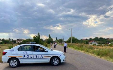 Carantina din comuna Gornet, anulată de magistrați. Ce se întâmplă cu cele patru milioane de euro solicitate de locuitori drept despăgubire