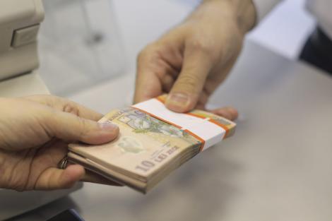 Pensiile vor crește de la 1 septembrie. Încă o confirmare a majorării veniturilor pentru pensionari