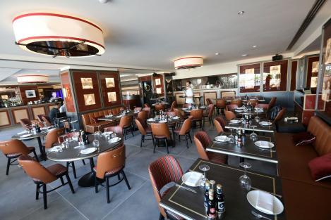 Când se vor deschide restaurantele, în România. La ce concluzie s-a ajuns, în urma unor discuții la Guvern