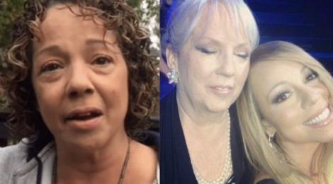 Mama unei celebre artiste, dată în judecată chiar de fiica ei! Femeia este acuzată de ritualuri satanice și abuzuri asupra minorilor!