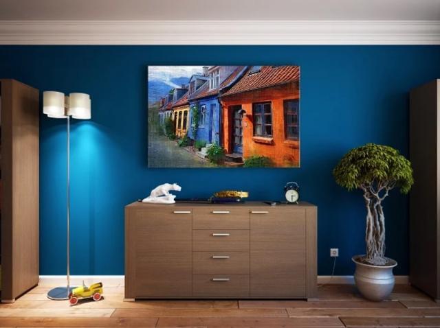Biblioteci sau etajere: care sunt soluțiile potrivite pentru locuinţa ta