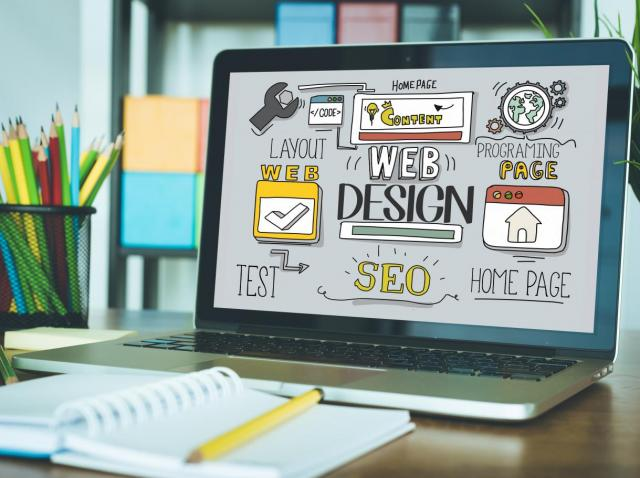 Mensis Agency – Servicii web pentru afaceri de success