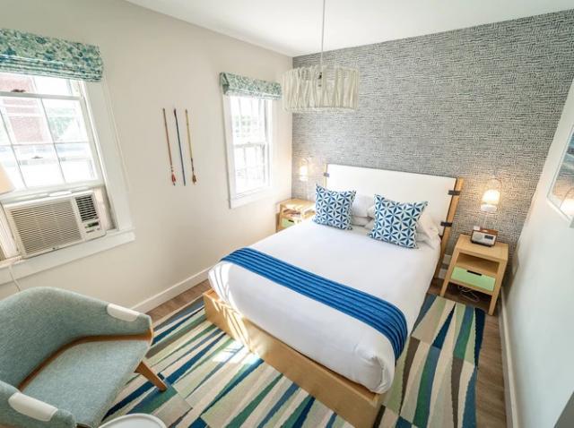 Paturile pliante: soluția ideală pentru transformarea oricărei camere în dormitor