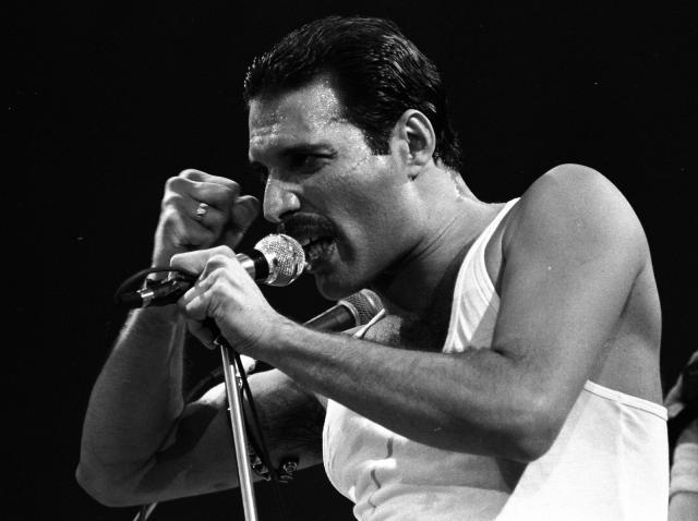 Tot ce nu știai despre decesul lui Freddie Mercury. Detalii uluitoare