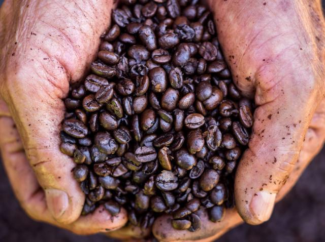 Ce se întâmplă cu corpul tău dacă renunți la consumul de cafea?