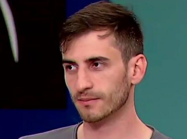 Îl mai ții minte pe Cătălin Movileanu de la MPFM? Cum arată și cu ce se ocupă acum fostul concurent