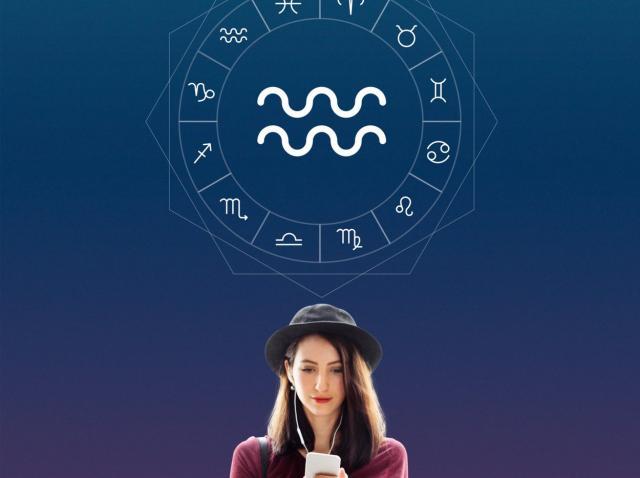 Horoscop weekend 18-20 septembrie 2020. Se anunță schimbări importante pentru unele zodii