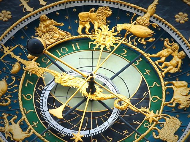 Horoscopul pentru săptămâna 21-27 septembrie! Urmează bătăi de cap pentru toate zodiile