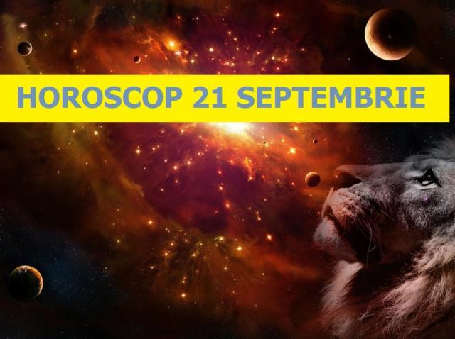 Horoscop luni, 21 septembrie 2020: Leii sunt ghinioștii zilei și primesc un avertisment