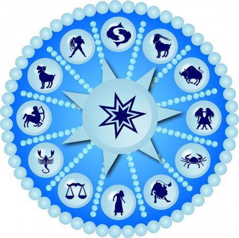 Cele mai afectate 3 zodii în săptămâna 21 – 27 septembrie, din punct de vedere astrologic