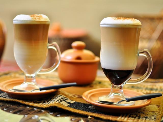 Ce spune cafeaua pe care o bei despre tine și personalitatea ta