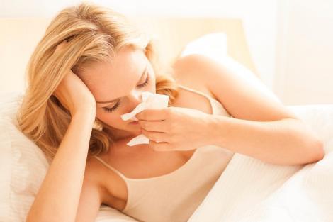Cum îți întărești sistemul imunitar în sezonul virozelor. Trucuri pentru a-ți proteja sănătatea
