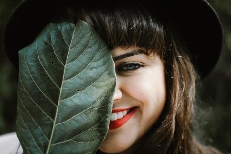 3 tratamente dentare care te ajută să ai un zâmbet impecabil în orice moment