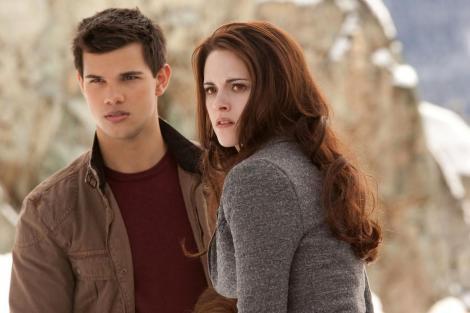 """Taylor Lautner, o prezență din ce în ce mai discretă la Hollywood. Cum arată acum actorul din """"Twilight"""""""