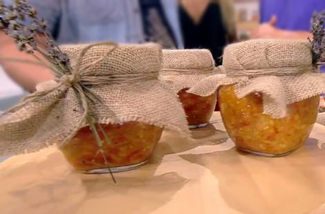 Rețetă perfectă de zacuscă din bucătăria lui Vlăduț - Zacuscă premium