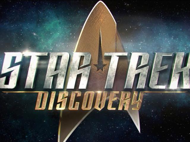 """Surpriză uriașă pentru fani, în noul Star Trek. Apar primele personaje transgender şi non-binare: """"Vrem să oferim vizibilitate comunităților"""""""