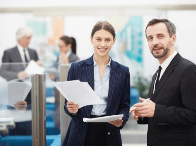 Iti doresti titlul de cel mai organizat angajat al anului? Iata ce trebuie sa faci