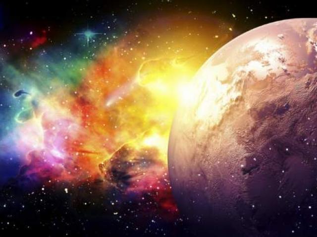 Mercur intră în retrograd pe 13 octombrie. Cum sunt afectate zodiile și cine are cel mai mult de suferit