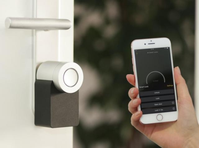 Smart home și modul în care noile tehnologii ne simplifică viața