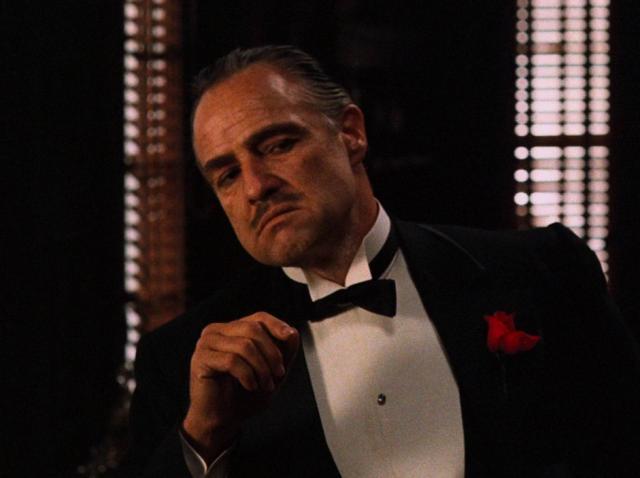 """Va fi lansatăo nouă versiune a filmului """"The Godfather 3"""", de Francis Ford Coppola. Când va intra în cinematografe"""