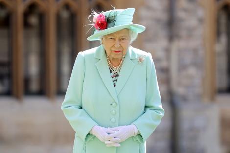 Dieta care a ajutat-o pe Regina Elisabeta să trăiască 94 de ani